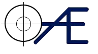 accurateestimating-logo